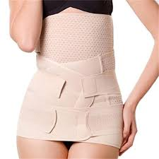 belly bandit reviews top 5 best maternity belt belly bandit to purchase review 2017