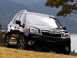 white subaru forester 2014 subaru forester 2014 pictures information u0026 specs