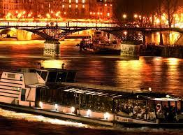 new year s illuminations tour dinner cruise la marina de