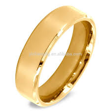 mens gold wedding bands 100 wedding rings mens gold wedding bands unique wedding bands for
