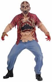 costume ideas for nurses halloween comstume bedroom nurse ume