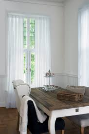 Sheer Window Treatments Fall In Love With Sheer Curtains Budget Blinds Life U0026 Style Blog