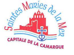 chambre des metiers saintes partenaires institutionnels parc naturel régional de camargue