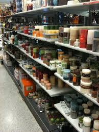 home interiors and gifts candles interior design discount yankee candle haul tjmaxx u0026 marshalls