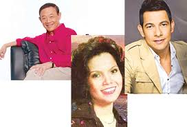 the greatest filipino christmas songs entertainment news the