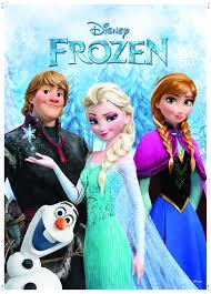 frozen ices rosebank mall