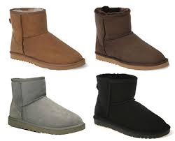 buy ugg boots zealand mini ugg boots 4 colours grabone nz