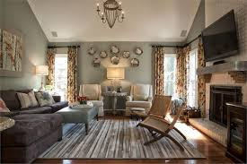 choosing an interior designer how to choose an interior designer