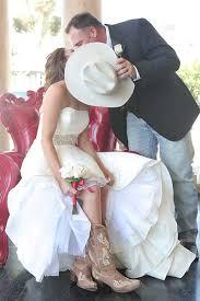 western wedding western wedding nfr las vegas wedding specials