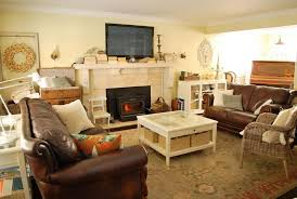 Inspirational Family Room Designs Page  Of - Large family room design