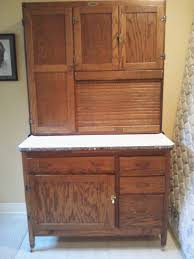 Sellers Kitchen Cabinets Sellers Hoosier Cabinet For Sale Classifieds Information On