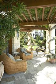 Best 20 French Country Bedrooms Ideas On Pinterest Best Covered Patio Design Ideas 2013 Paver In 17 Vitrines