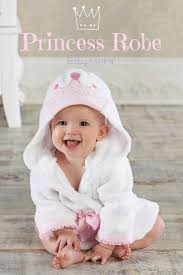 151 best bath time images on pinterest baby aspen gift sets and