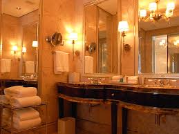mediterranean style bathrooms file st regis singapore suite bathroom 3504164535 jpg