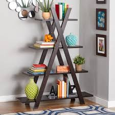Colorful Bookcases 17 Types Of Bookcases Ultimate Buyers Guide
