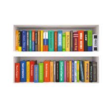 online get cheap kids bookshelf furniture aliexpress com