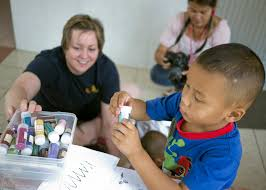 community service in thailand u s navy jag corps