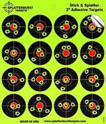 amazon black friday tactical rifle case plano compact bow case camo plano http www amazon com dp