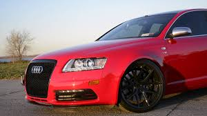 audi s6 review top gear 2008 audi s6 v10 review