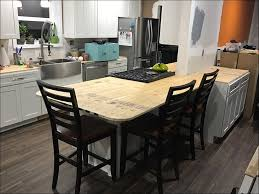kitchen unfinished wood table legs l brackets lowes countertop