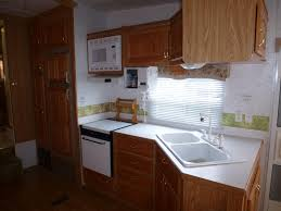 2002 forest river cedar creek 30rlbs fifth wheel indianapolis in