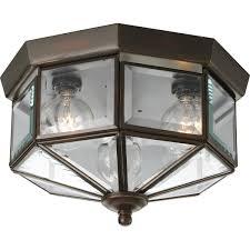 best craftsman style exterior lighting designs orchidlagoon com
