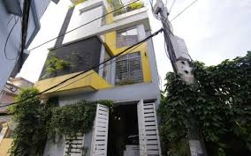 Three Bedroom House For Rent Long Bien District Hanoi Long Bien Houses For Rentvietlong Housing