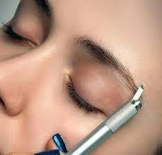 professional permanent makeup shading eyebrow semi permanent makeup tools professional eyebrow