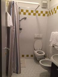 le für badezimmer badezimmer mit du wc picture of le palme hotel residence