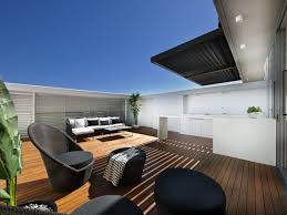 Premier Home Design And Remodeling 125 Best Kenosha Roofing Contractors Images On Pinterest Roofing
