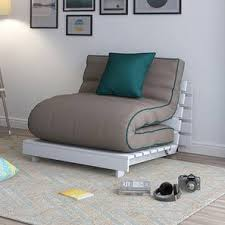 Sofa Bed Online Sofa Bed Designs Buy Sofa Beds Online Urban Ladder