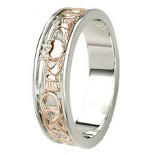 celtic wedding rings celtic wedding rings wedding rings