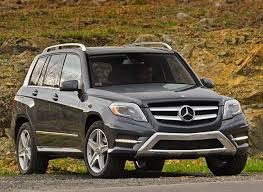 mercedes herb chambers 2014 mercedes glk class boston mercedes reviews from