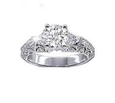 rogers jewelers engagement rings 23 best rogers jewelry co images on product page