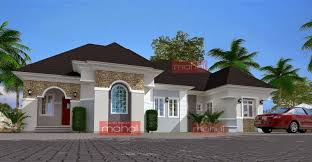 contemporary nigerian residential architecture october 2013