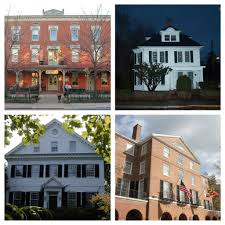 learn how to design your own ghost walk chesapeake ghost walks