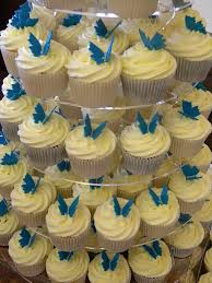 stunning wedding cupcake designs ideas ideas home design ideas