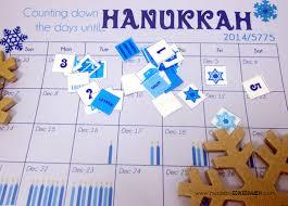 thanksgiving hanukkah 2013 hanukkah madebymamaleh