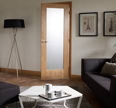 Whole Wall Sliding Glass Doors Full Light Interior Door Image Collections Glass Door Interior