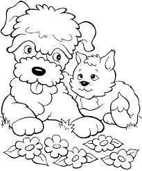 22 image of free kitten coloring pages gianfreda net