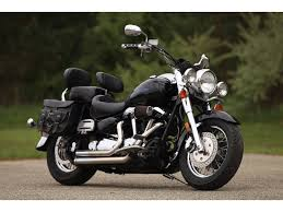yamaha road star in michigan for sale used motorcycles on