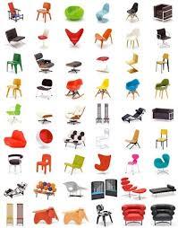 Mid Century Modern Furniture San Diego by Modern Flamingo