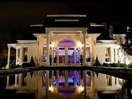 maryland wedding venues wedding reception venues in maryland home design ideas 224 best dc
