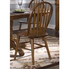 oak dining room u0026 kitchen chairs shop the best deals for nov