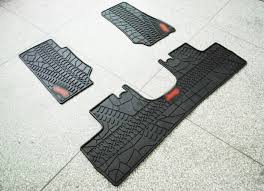 jeep wrangler mats 2016 jeep wrangler unlimited rubber floor mats carpet vidalondon