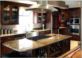 kitchen island with cooktop and seating kitchen kitchen island with cooktop and seating amys office