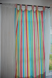 Fitting Room Curtains Little White Schoolhouse New Curtains