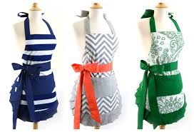 flirty aprons s day sale 50 free ship pandora s deals