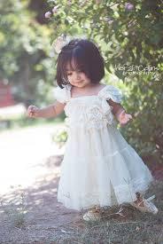 childrens wedding dresses ivory childrens bridesmaid dresses vosoi