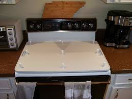 sink covers for more counter space amazon com more counter space white cutting boards kitchen dining
